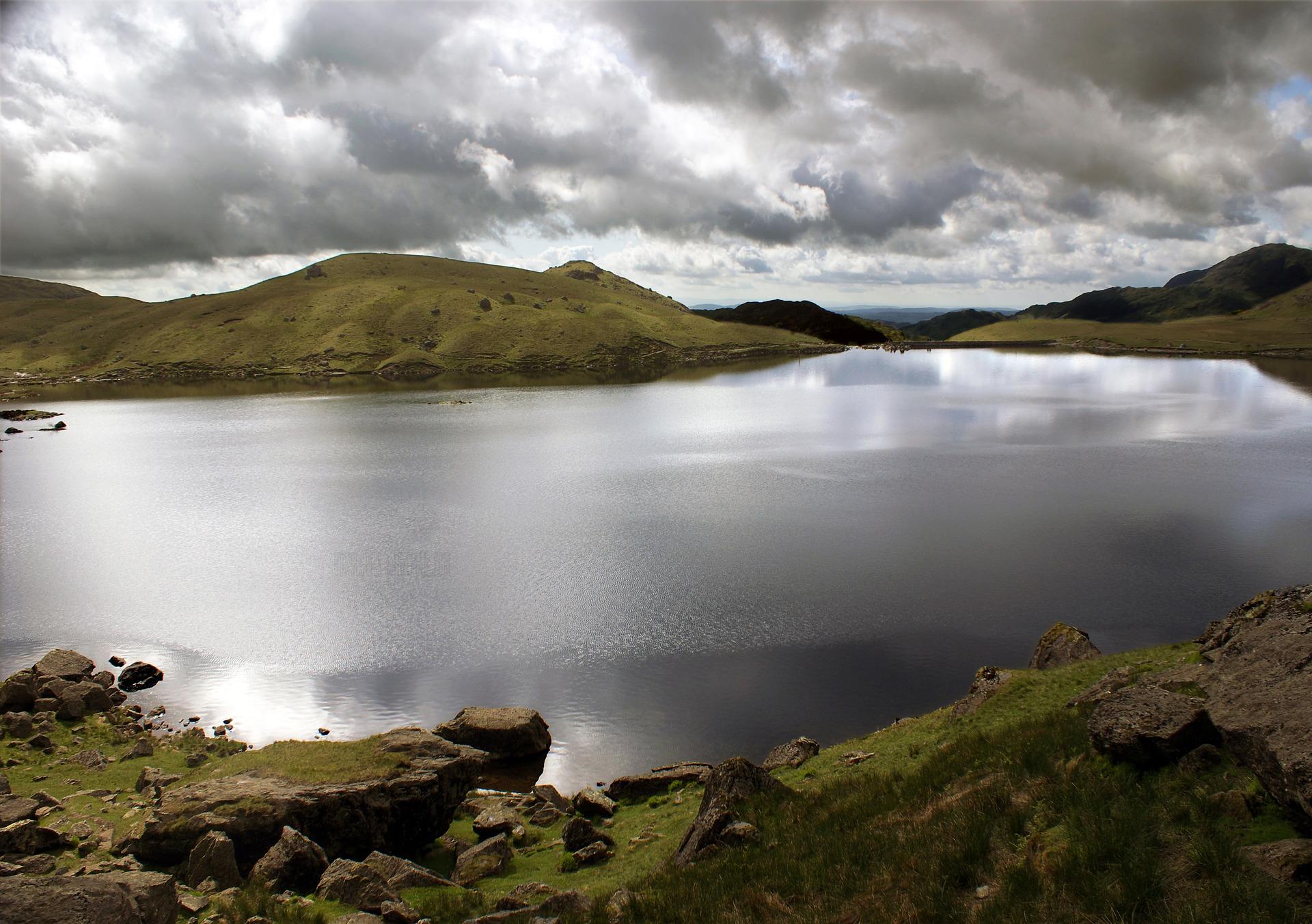 the-lake-district-1528164_1920.jpg?1566832995