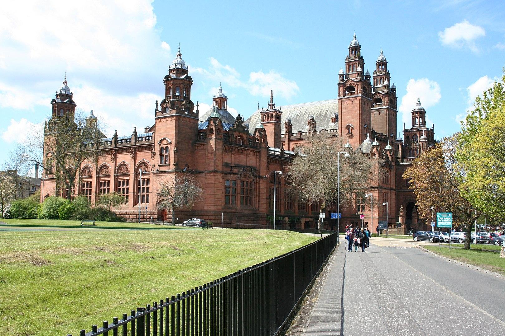 1620px-Glasgow_Kelvingrove_Museum_And_Art_Gallery_02.JPG?1566835555