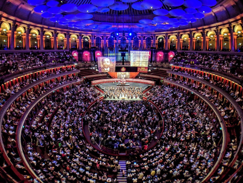 1440px-Royal_Albert_Hall__BBC_Proms_2017.jpg?1566836911