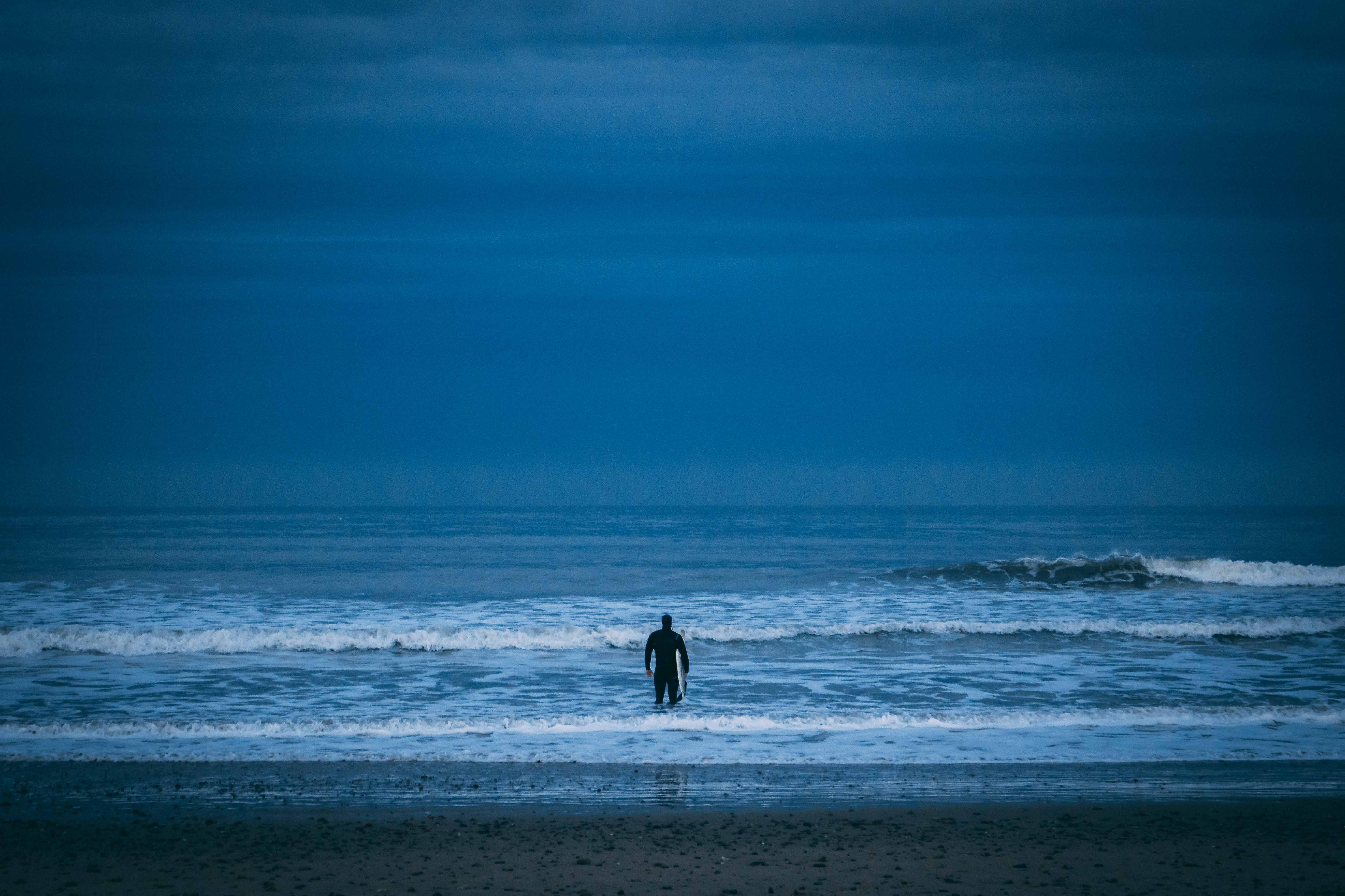 Aberdeen-City-Beach.jpg?1567006815