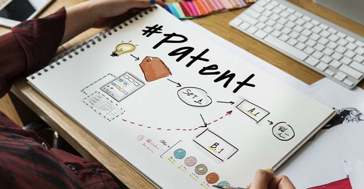 The Basics: Provisional Patent vs. Utility Patent