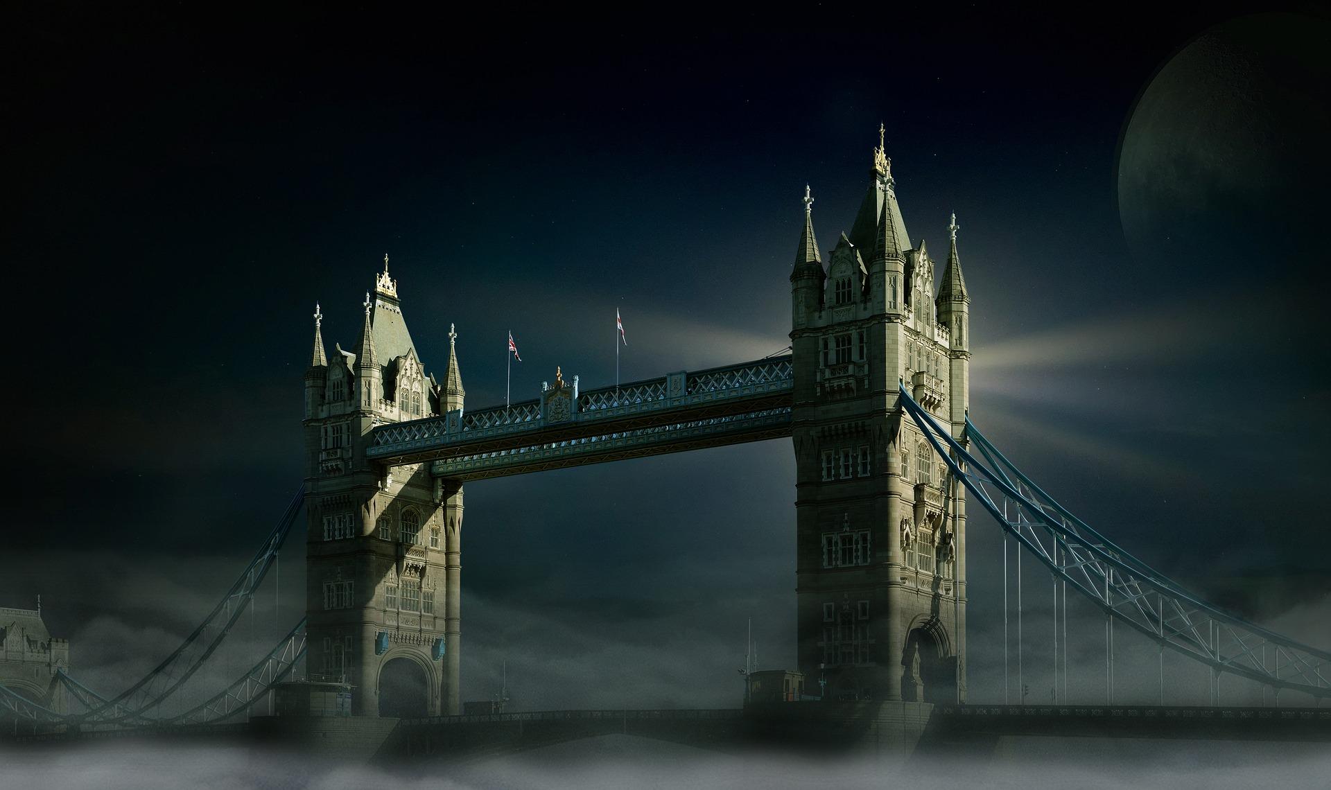 tower-bridge-2324875_1920.jpg?1567518814