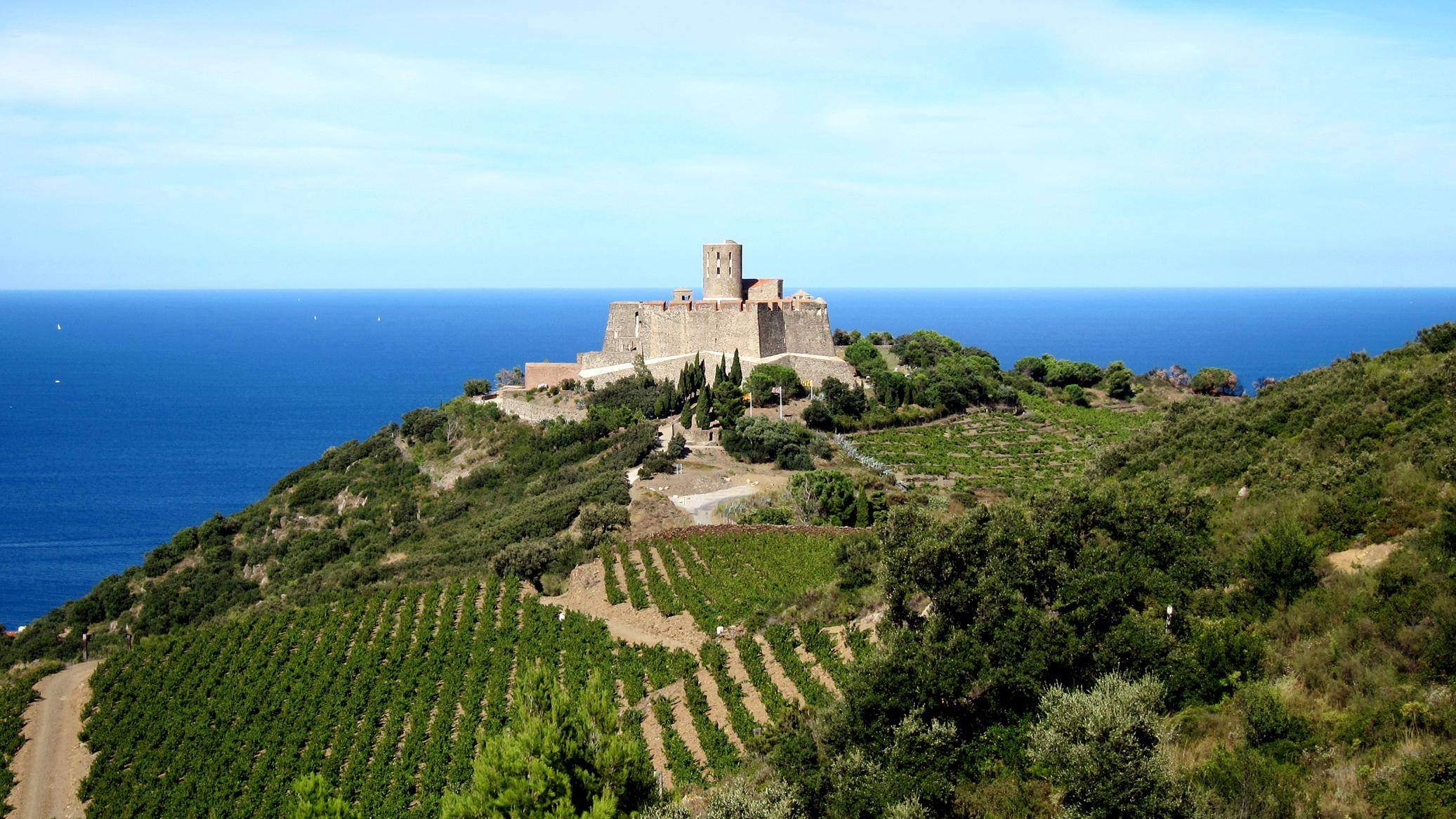 Fort-saint-elme_CC.jpg?1567768875