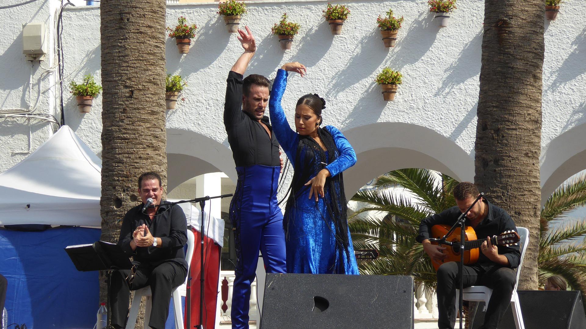 flamenco-1924139_1920.jpg?1567771652