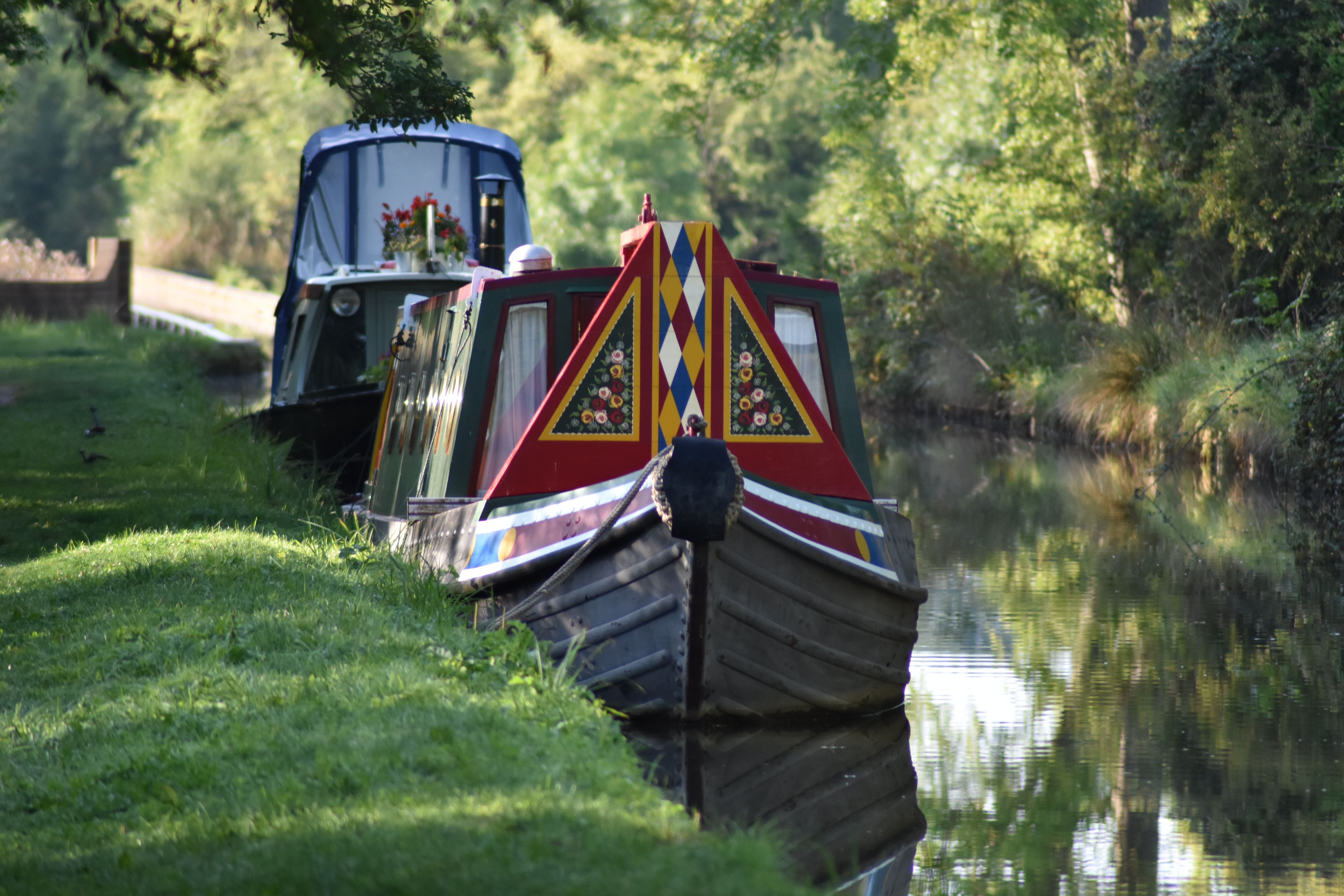 Houseboats-in-Stratford-upon-Avon.jpg?1568038930