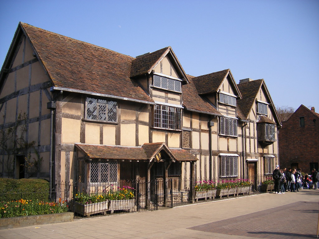 Shakespeares-Birthplace.jpg?1568039971