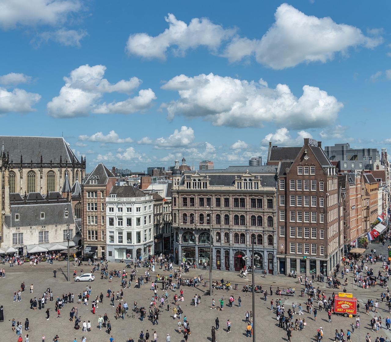 amsterdam-4447145_1280.jpg?1568105907