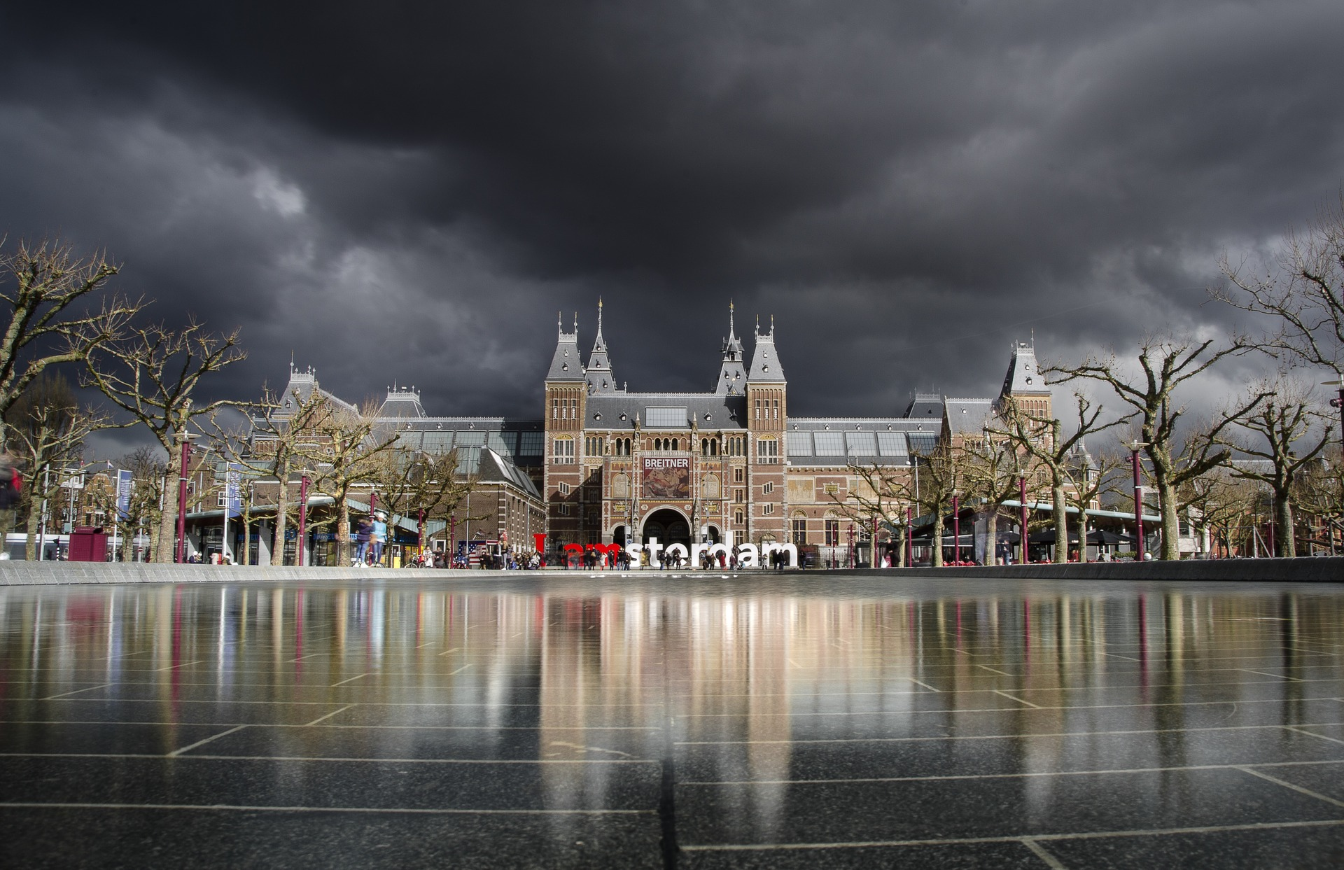 amsterdam-1269462_1920.jpg?1568106010