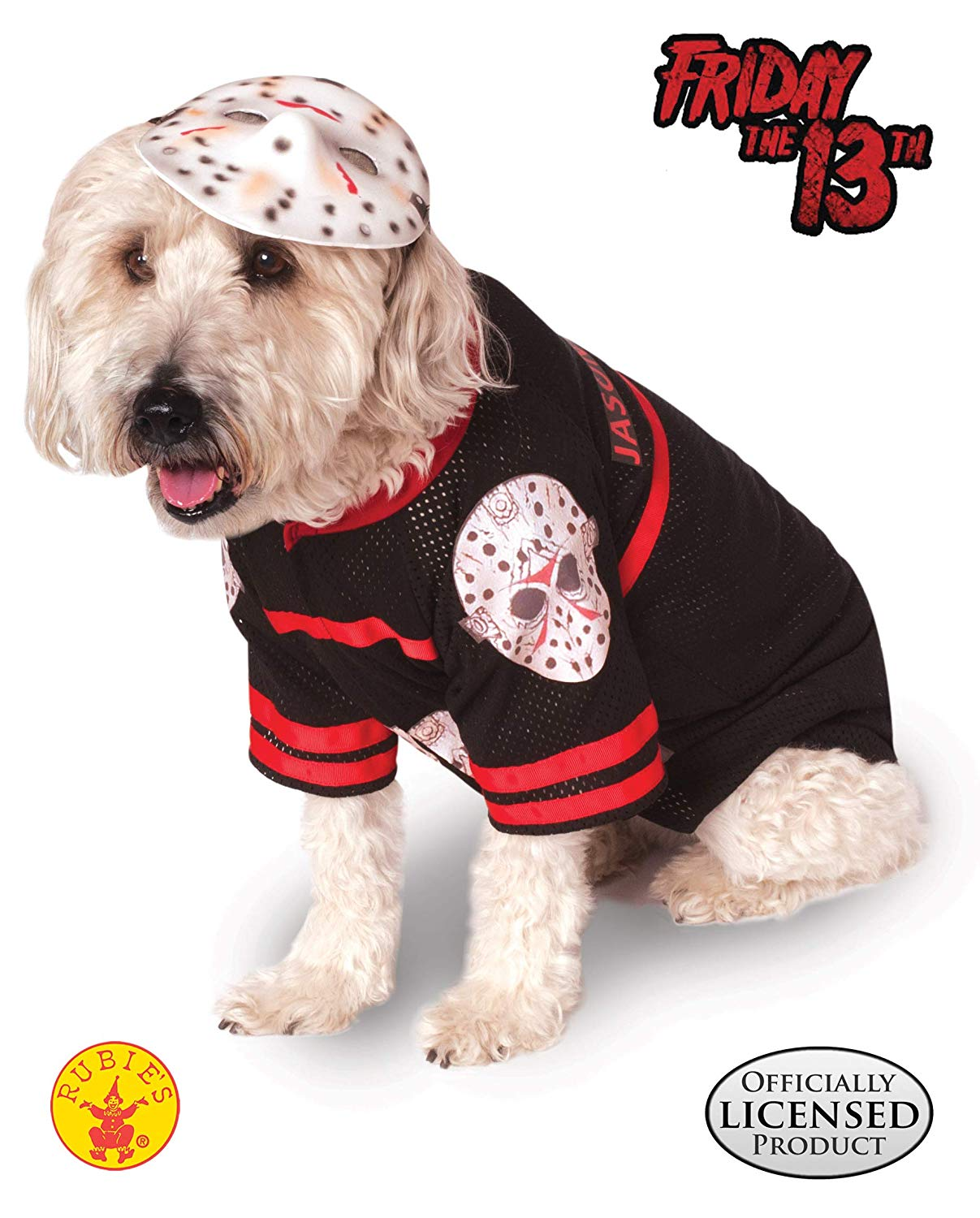 10 Best Dog Halloween Costumes Best Costumes For Dogs 2020