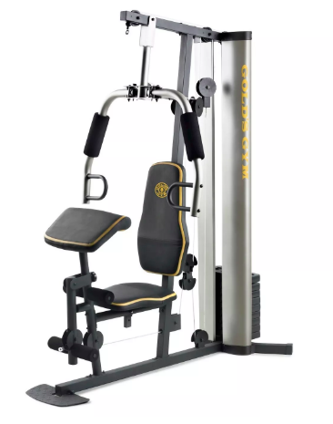 target fitness products - gym system
