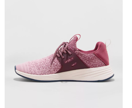 target fitness products - womens sneakers