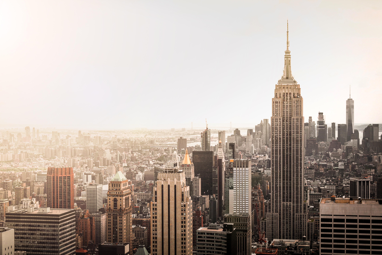 New-York-City-Cityline.jpg?1573030687