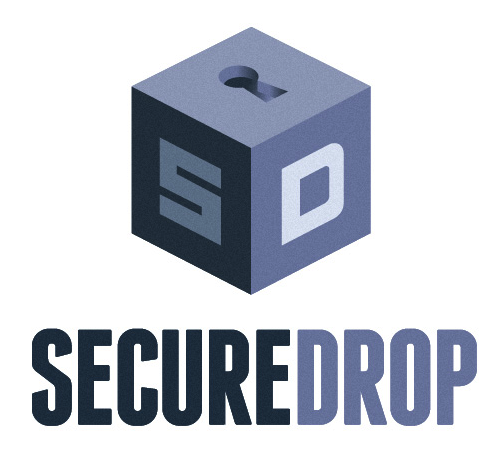 securedrop_logo.png