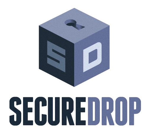securedrop_logo.png