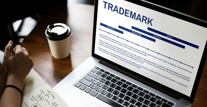 Understanding Trademark Tarnishment