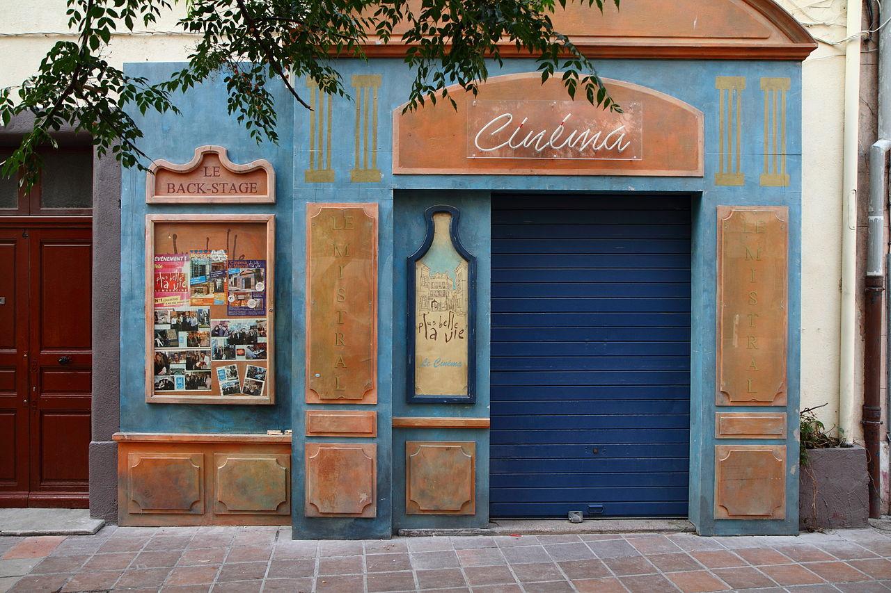 Marseille_Panier_Movie_Theater.jpg?1574596058