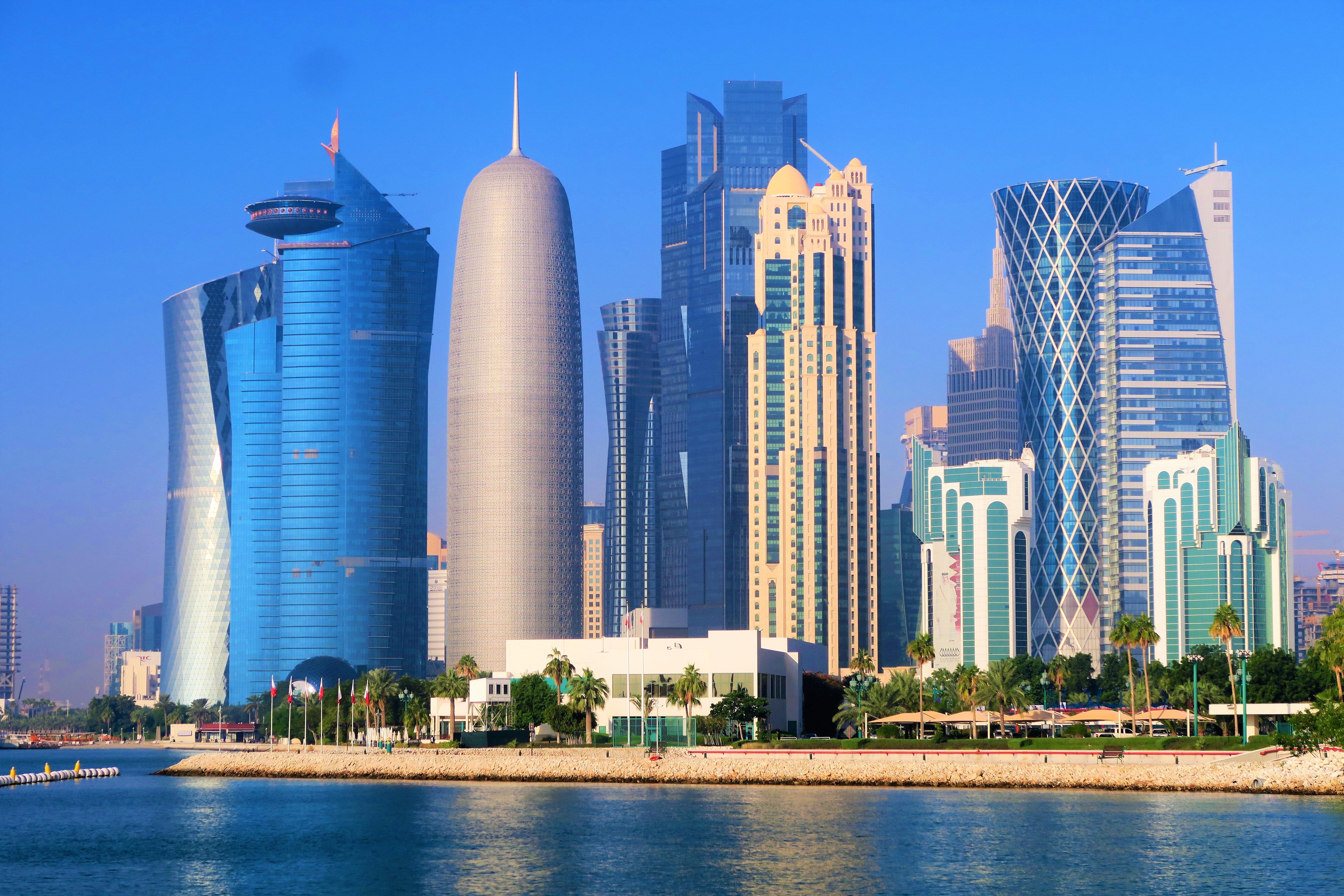 qatar_skyscrapers-3850732.jpg?1574687803