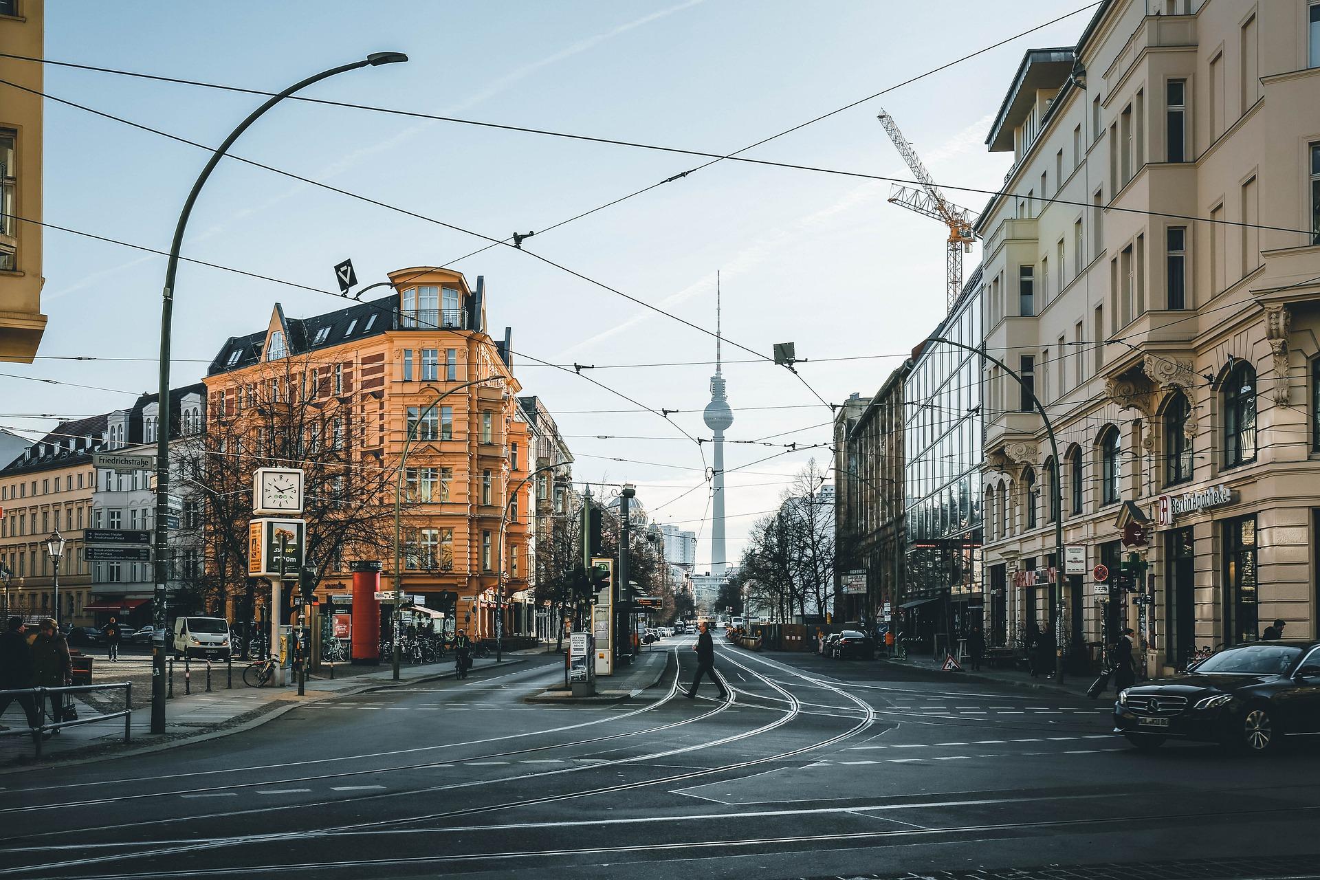 berlin-innenstad-alexanderturm.jpg?1574702021