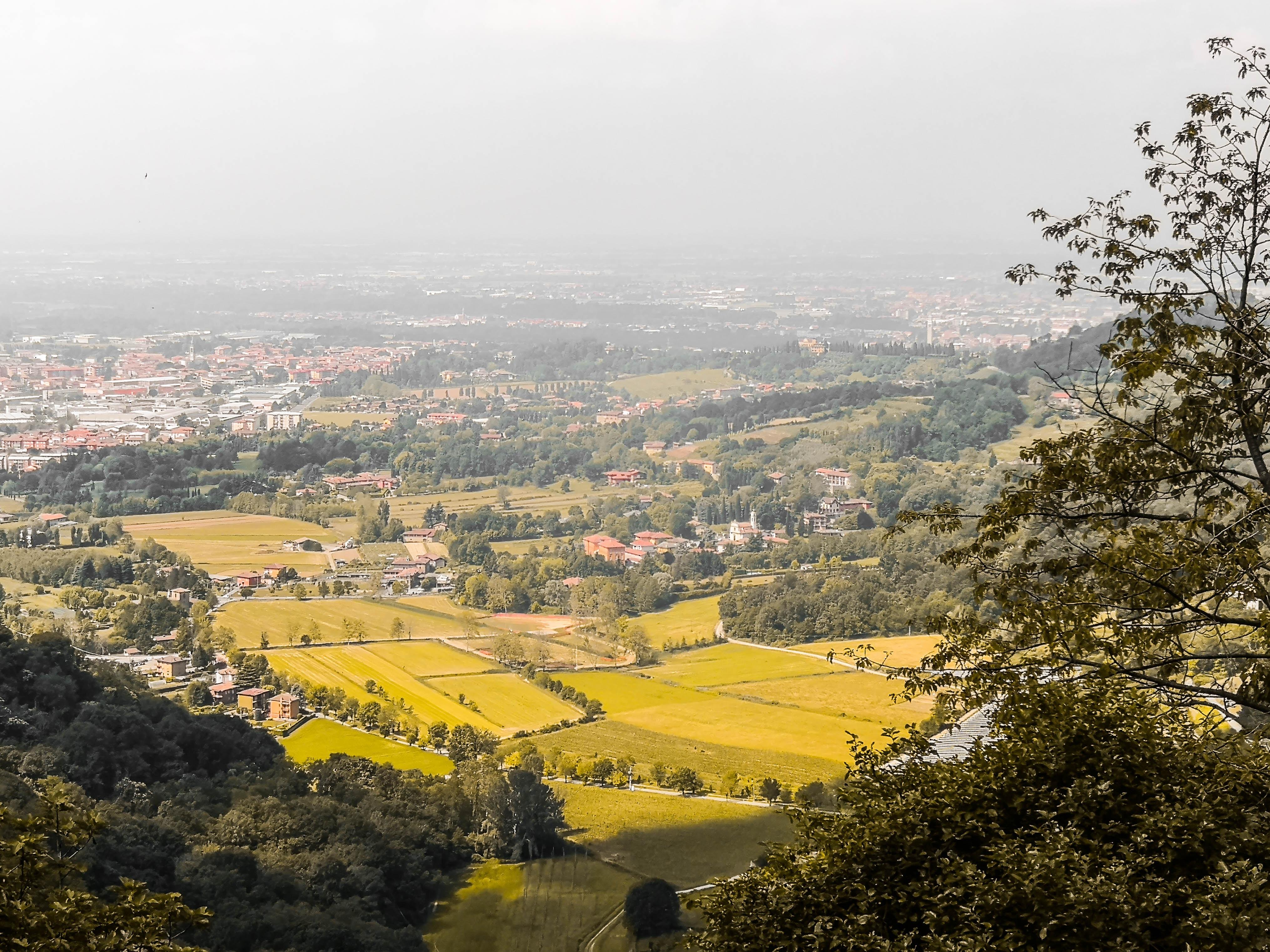 Views-around-Bergamo.jpg?1578072491