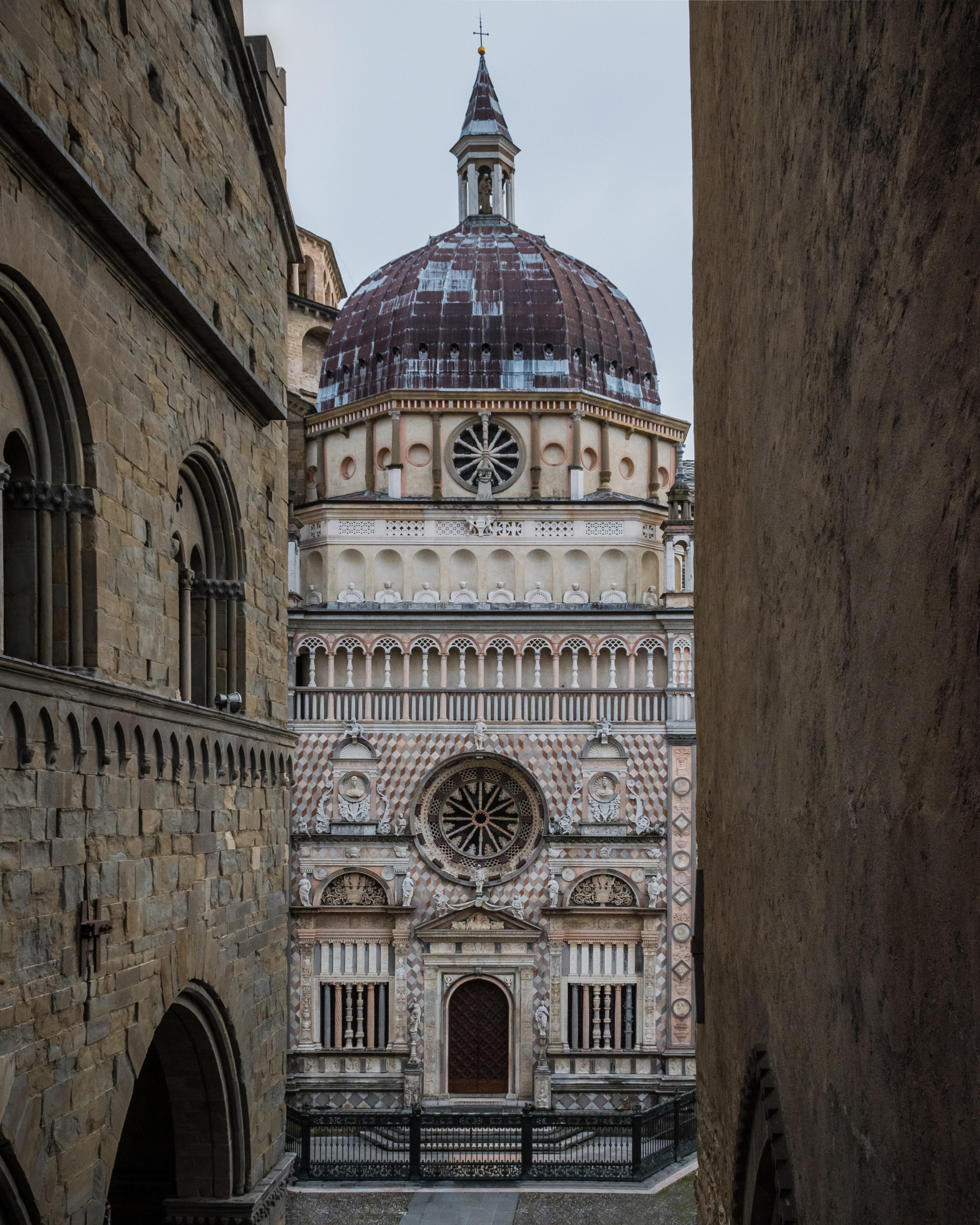 Basilica-di-Santa-Maria-Maggiore.jpg?1578140149