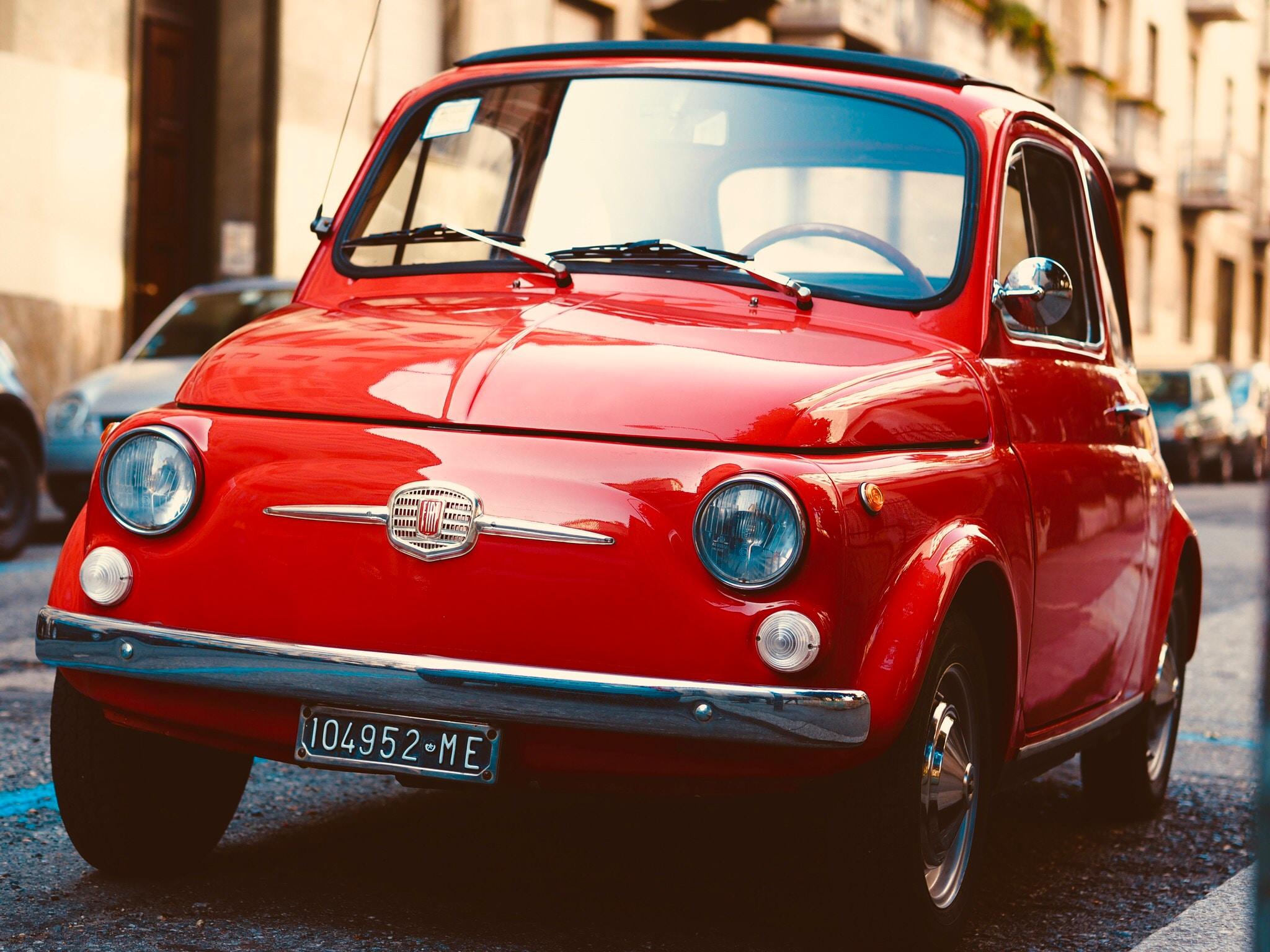 Museo-Nazionale-dell%E2%80%99Automobile-Turin.jpg?1578750582