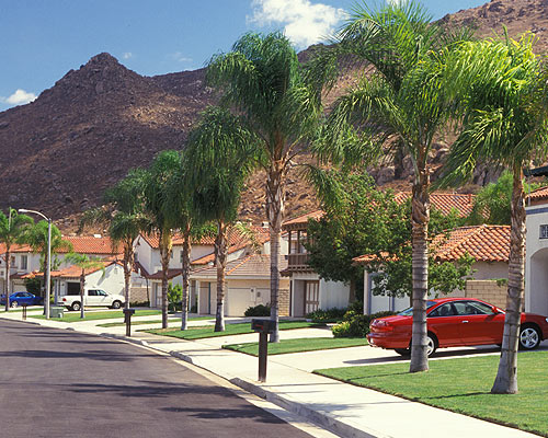 Apartments For Rent In Apple Valley California