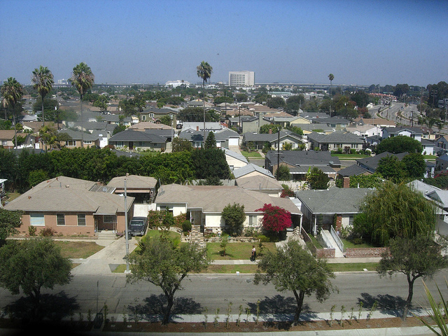 Inglewood ca apartments for rent from 1 2k to 3 8k a - Cheap 1 bedroom apartments in los angeles ca ...