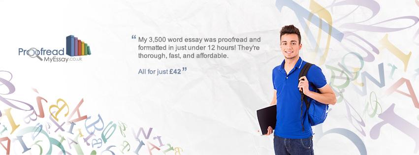 proofread essays uk Essay writing uk proofreading custom writing service uk essay help uk buy essay uk uk creative writing dissertation coursework uk research proposal article writing in uk uk personal.