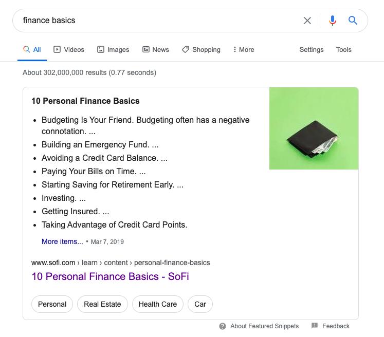 在谷歌中找到内容营销vwin000.com