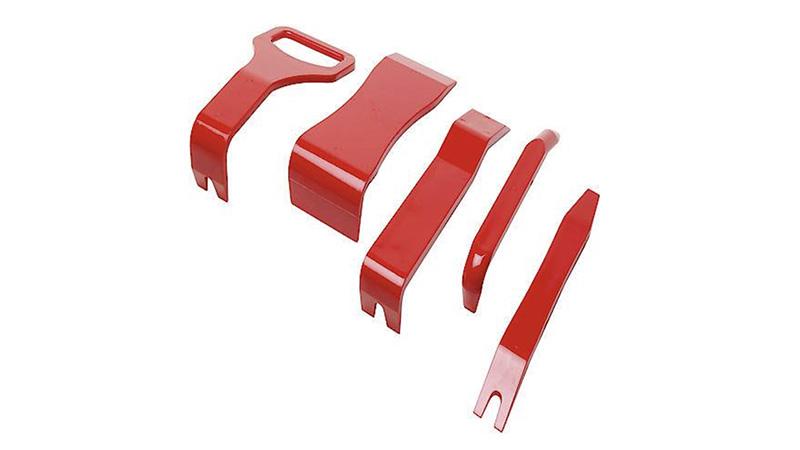 trim tool set