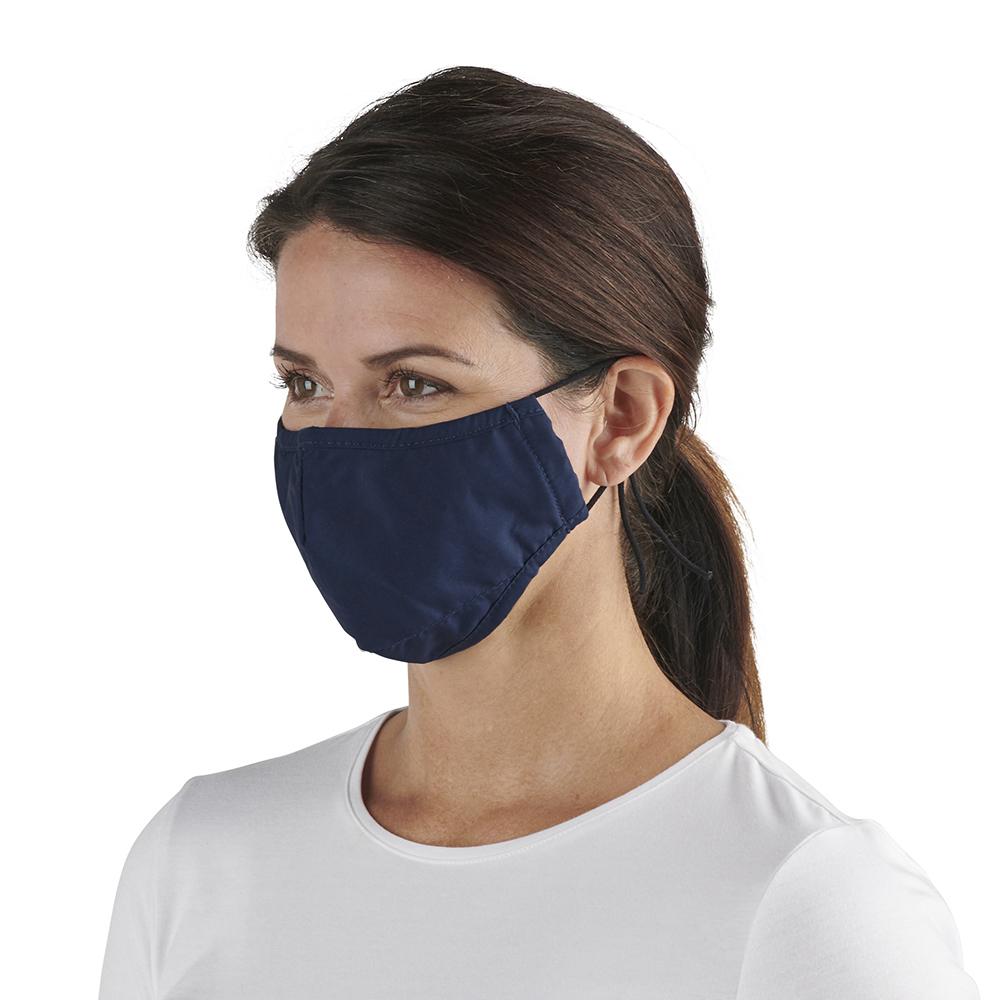 best face mask - hammacher schlemmer
