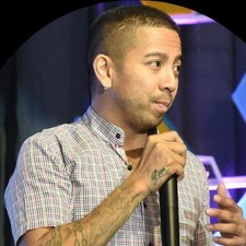 Ian Fernando