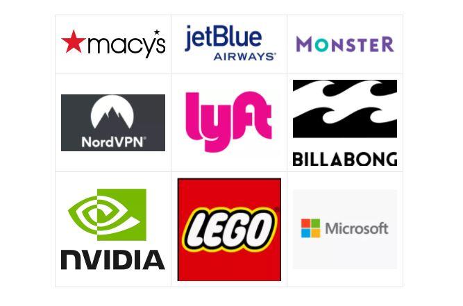 Rakuten Marketing affiliate marketing program