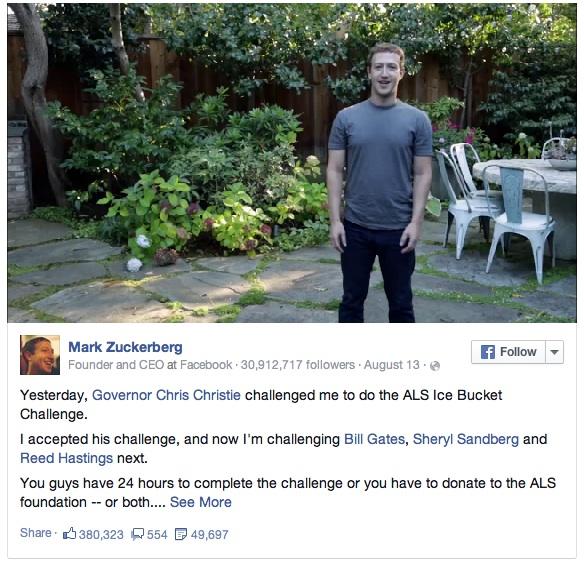 ALSIceBucket_Zuckerberg.jpg