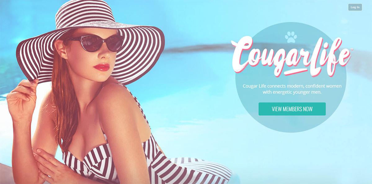CougarLife affiliate program