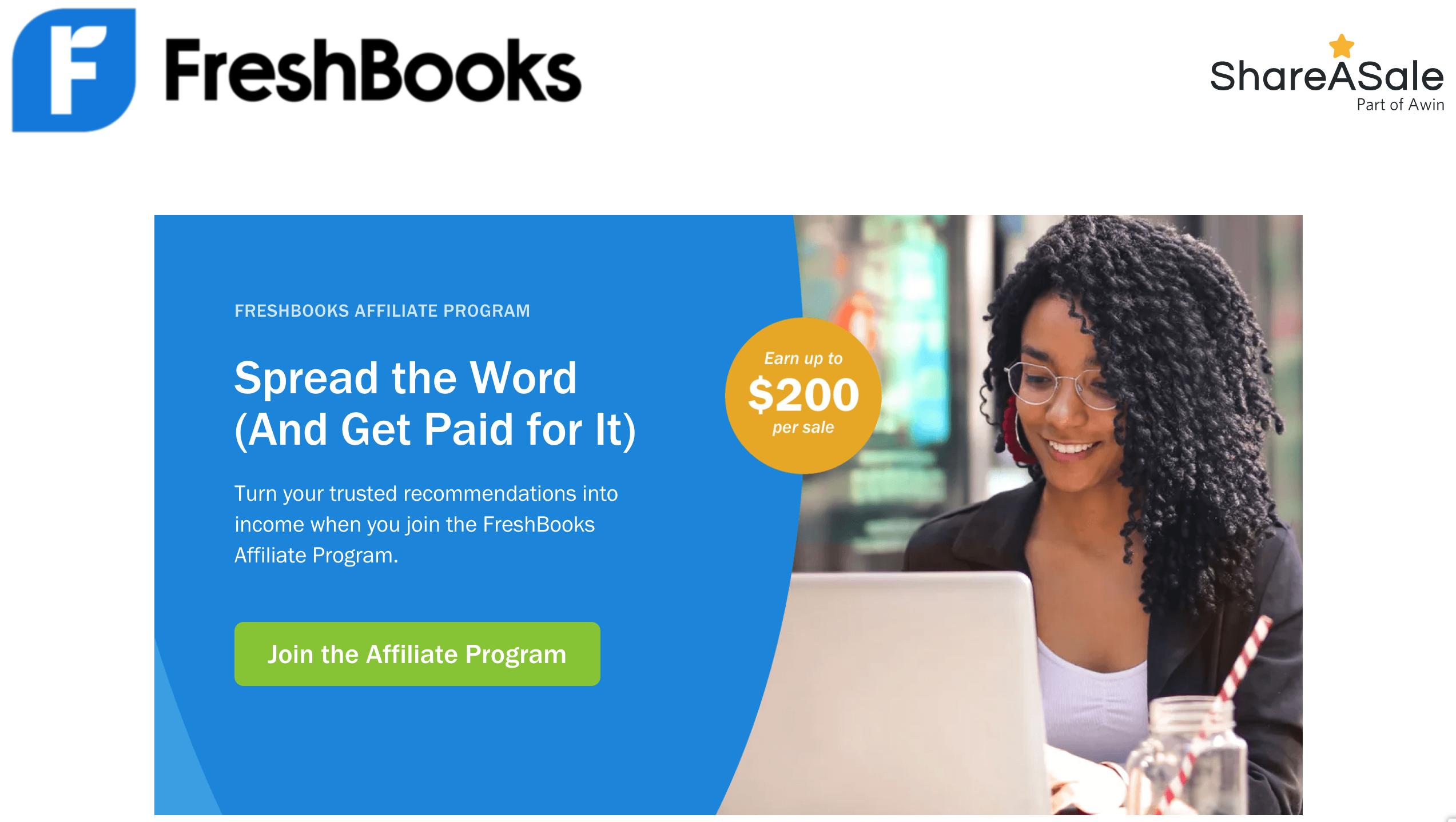 5 Best High Ticket Affiliate Programs Products Of 2020