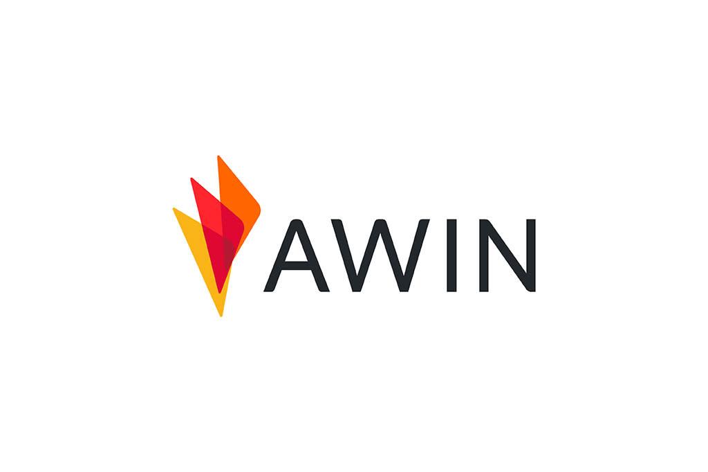 awin  - 附属计划