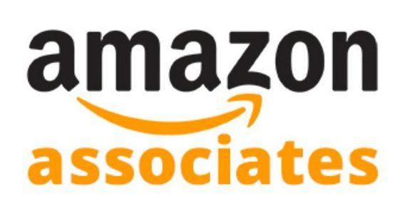 亚马逊员工 - 联盟计划