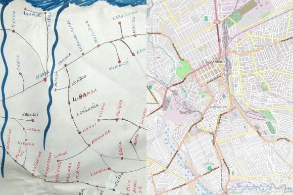 DWB_maps.jpg