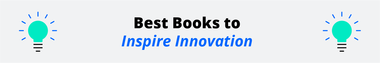 best books infographic