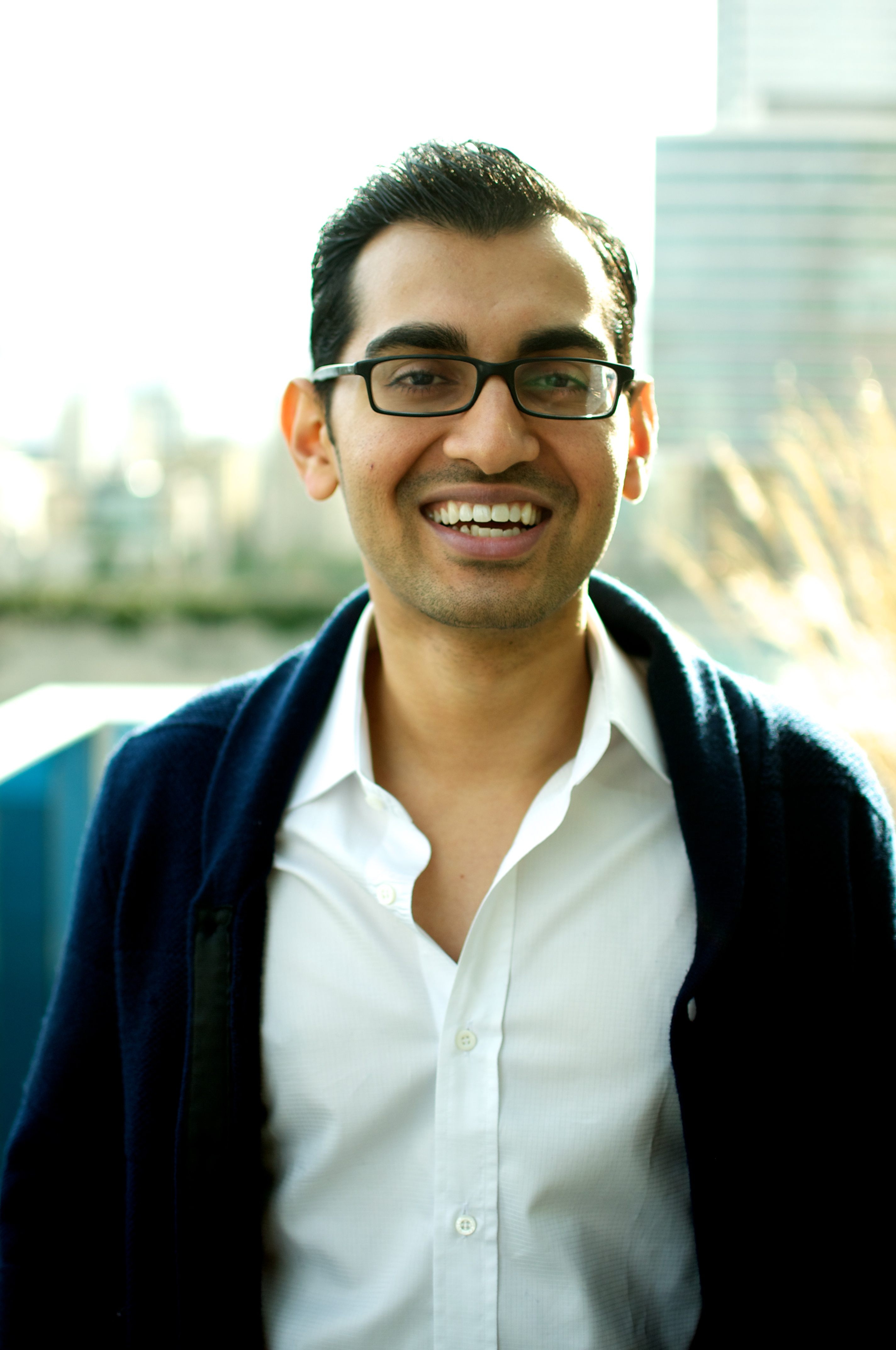 Neil Patel's Guide to Writing Popular Blog Posts