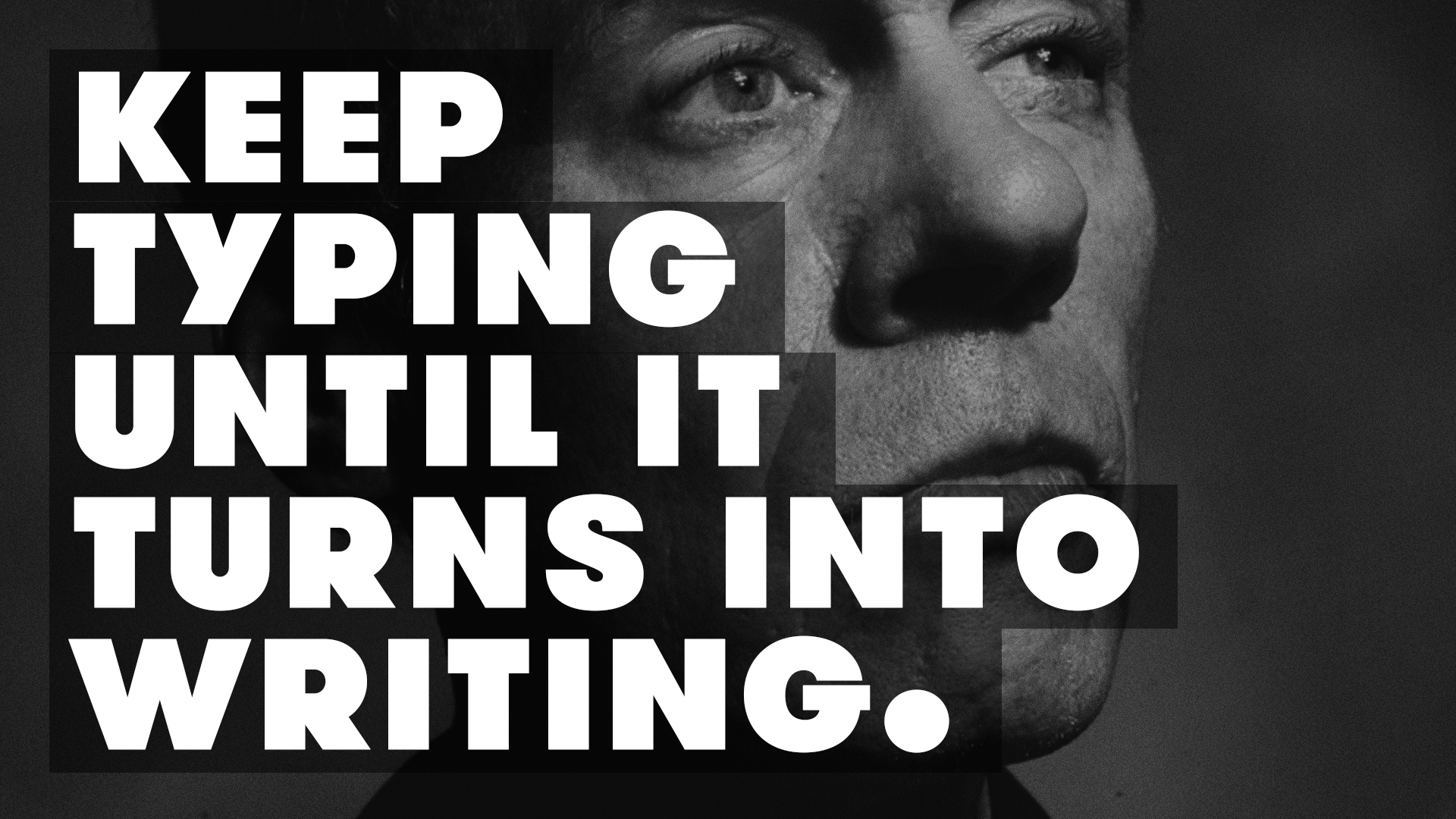 Great Quotations 10 David Carr Quotes To Remember Always