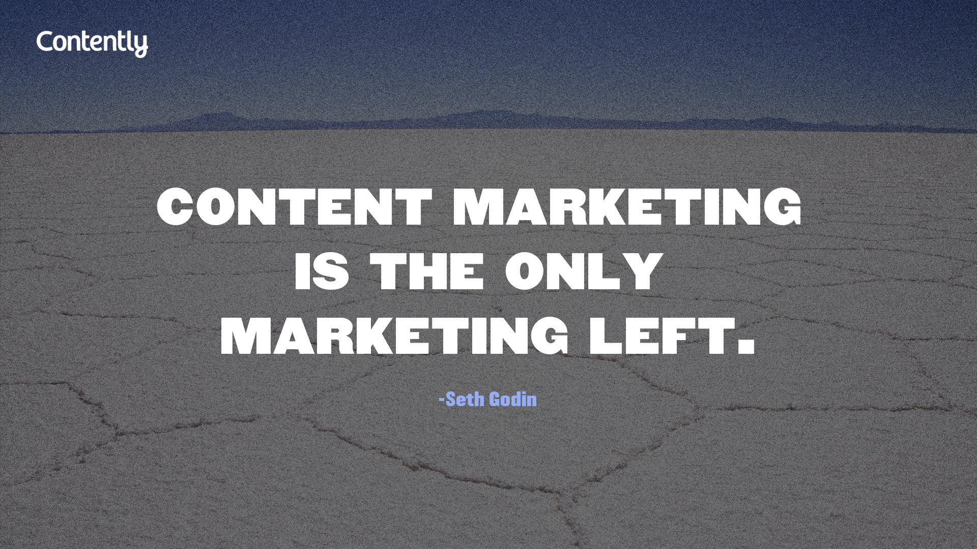 Marketing Quotes 50 Quotes That Will Make You A Better Content Marketer