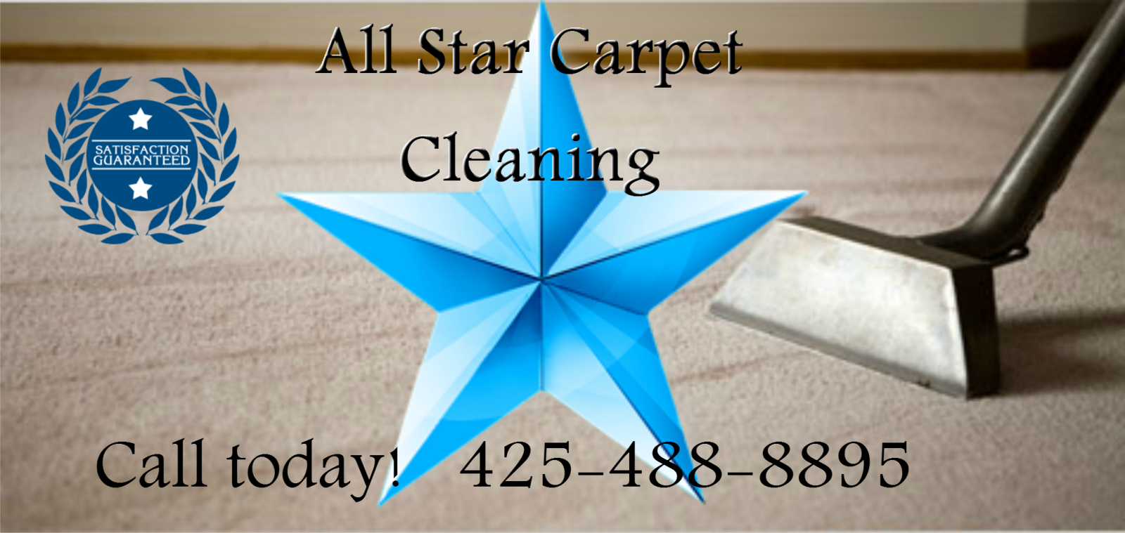 Stories By All Star Carpet Cleaning Contently