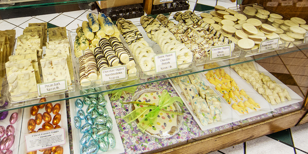 southern-candymakers-best-desserts-new-orleans.jpg