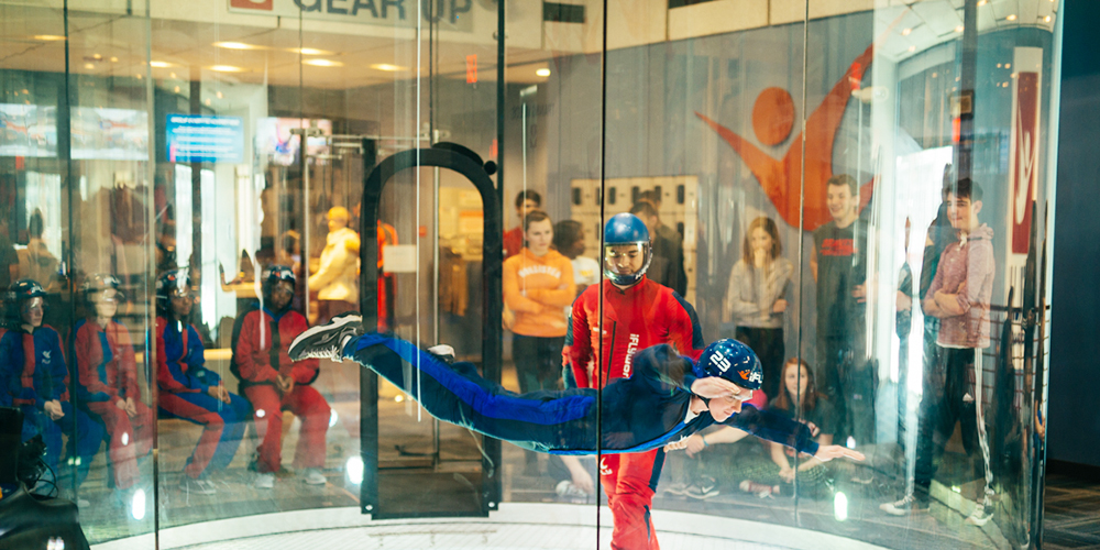 chicago-family-adventures-ifly.jpg
