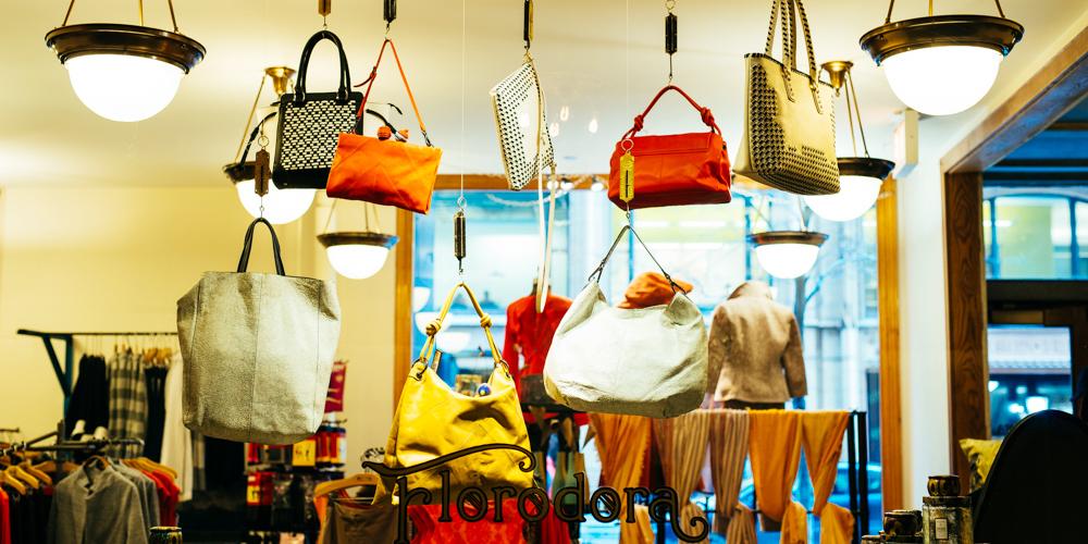 best-chicago-boutiques-florodora-002.jpg