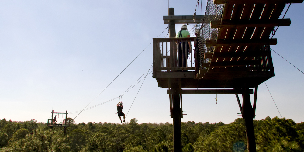 orlando-best-adventure-getaways-zipline-forever-florida.jpg