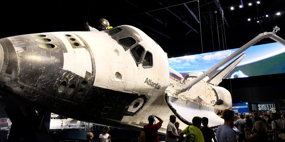 orlando-best-adventure-getaways-kennedy-space-center-atlantis.jpg