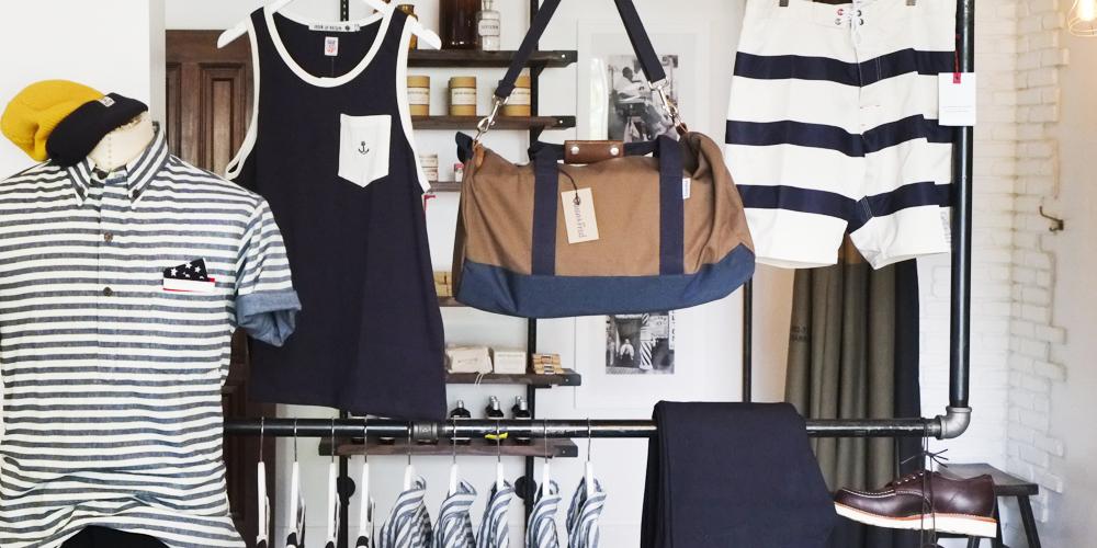 orlando-best-boutiques-cloak-and-dapper.jpg